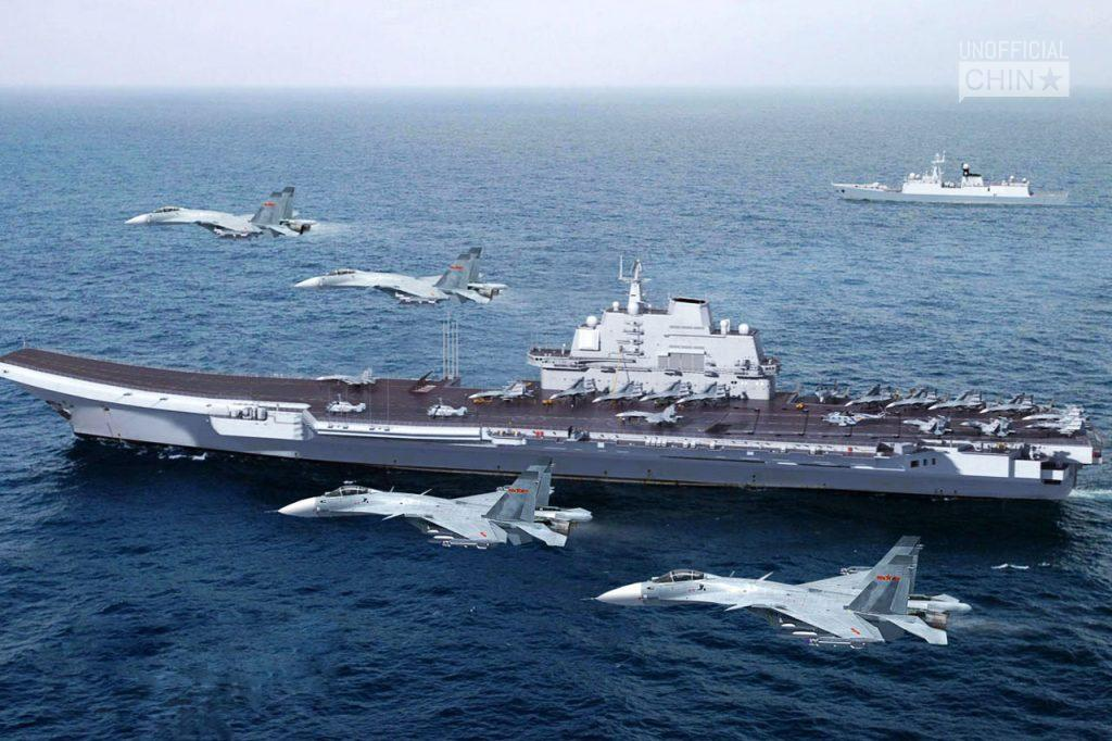 carrier-liaoning